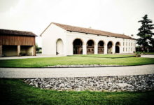 Villa Gallio